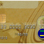 Credit Card Picture by Wikipedia